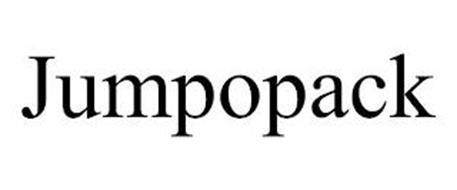 JUMPOPACK
