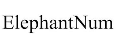 ELEPHANTNUM