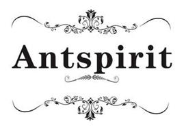 ANTSPIRIT