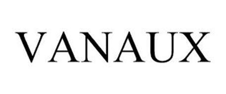 VANAUX