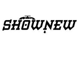 SHOWNEW
