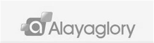 A ALAYAGLORY