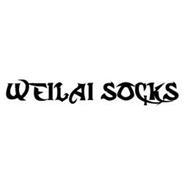 WEILAI SOCKS