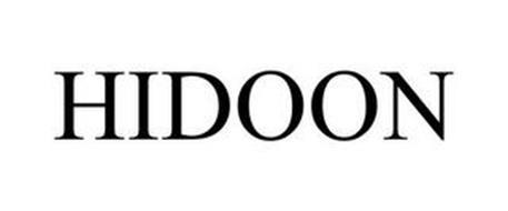 HIDOON