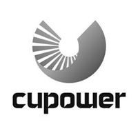 CUPOWER