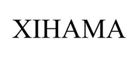XIHAMA