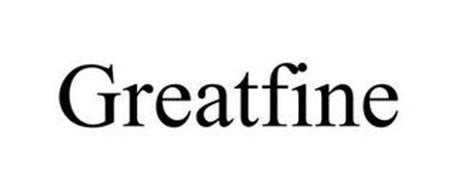 GREATFINE
