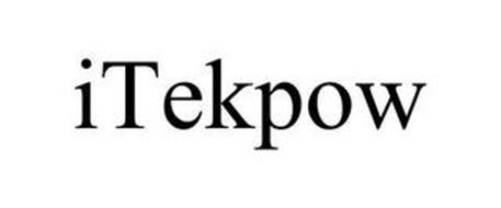 ITEKPOW