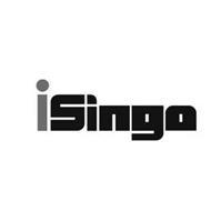 ISINGO
