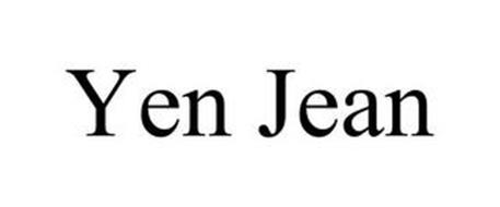 YEN JEAN