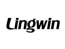 LINGWIN