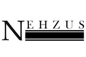 NEHZUS