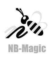 NB-MAGIC