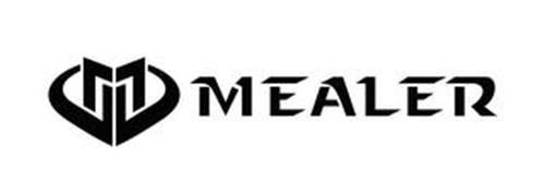 MEALER M