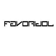 FAVORIDOL