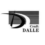 D DALLE CRAFT