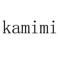 KAMIMI