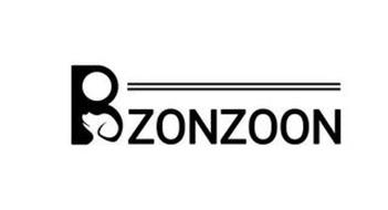 BZONZOON
