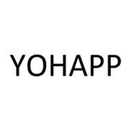 YOHAPP