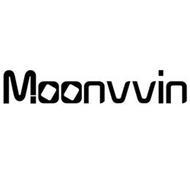 MOONVVIN