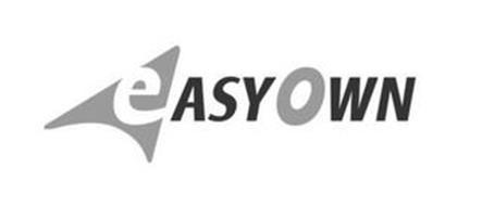 EASYOWN