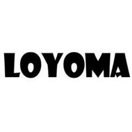 LOYOMA