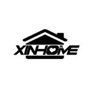XINHOME