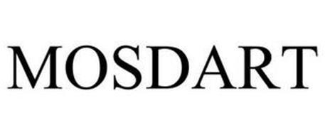 MOSDART