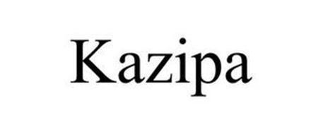 KAZIPA