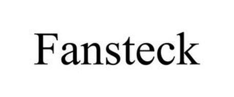 FANSTECK