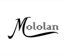 MOLOLAN