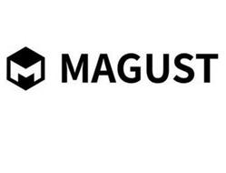 M MAGUST