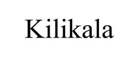 KILIKALA