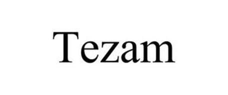 TEZAM