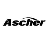 ASCHER
