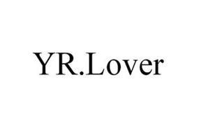 YR.LOVER