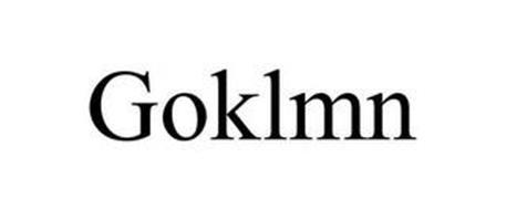 GOKLMN