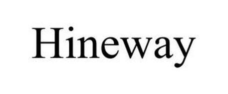 HINEWAY