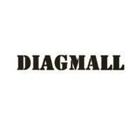 DIAGMALL
