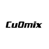 CUOMIX