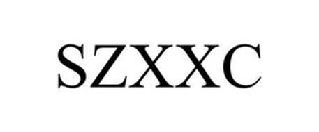SZXXC