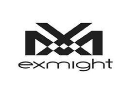 MX EXMIGHT