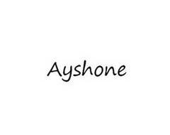 AYSHONE