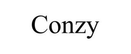 CONZY