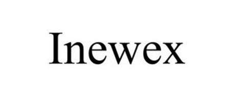 INEWEX