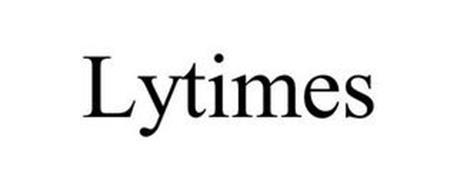 LYTIMES
