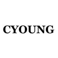 CYOUNG