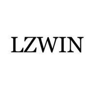 LZWIN