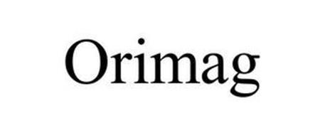 ORIMAG