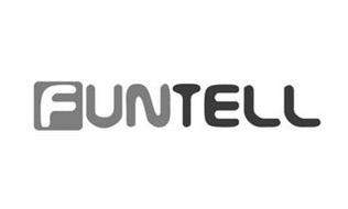FUNTELL
